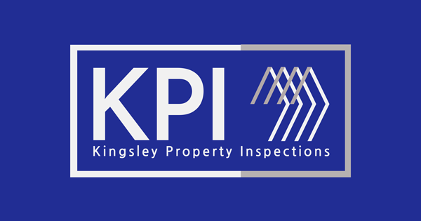 Kingsley Property Inspections